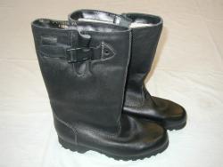 Boty vz. 90 zimní