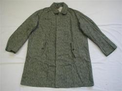 Kabát vzor 60 - jehličí