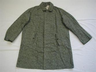 Kabát vzor 60 - jehličí vel. 3B